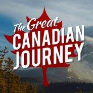 Canada Journey
