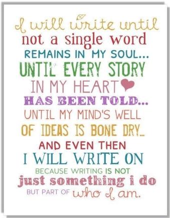 writer-quote.jpg