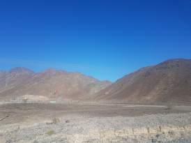 Road to Hatta 2