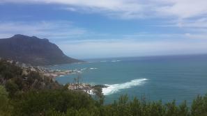 Beautiful Scenery 2