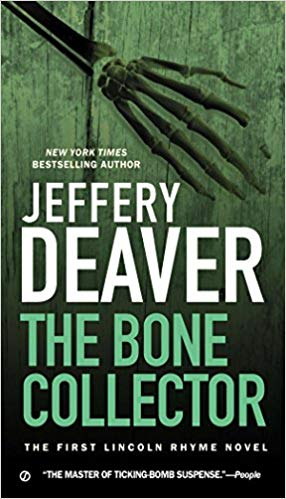 Bone Collector