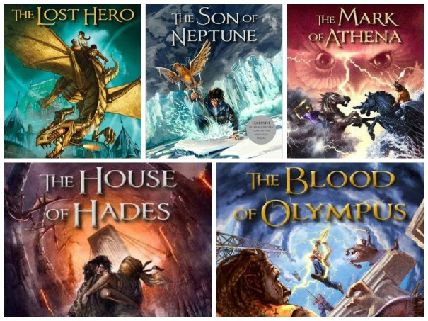 Heroes of Olympus.jpg