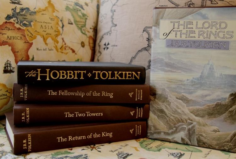 LotR Books.jpg