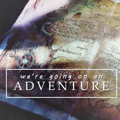 hobbit adventure 1