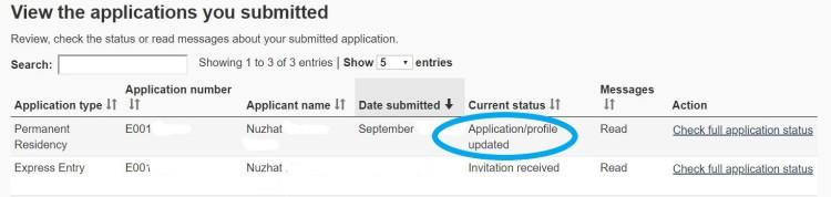 pr application updated 28 jan_li