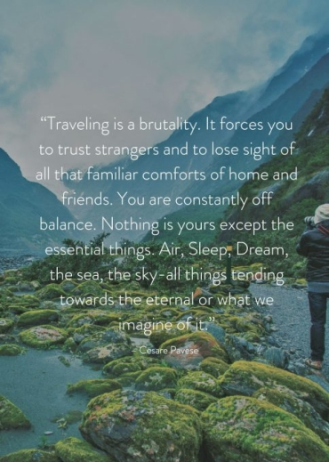Travel Life 2