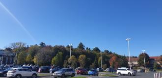 Autumn 10-min