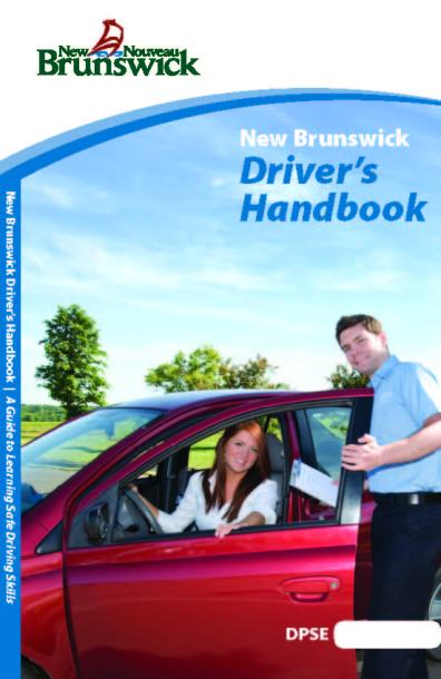 NB-Handbook