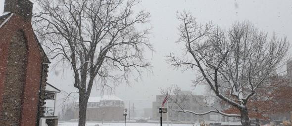 Winter Scene (2)-min