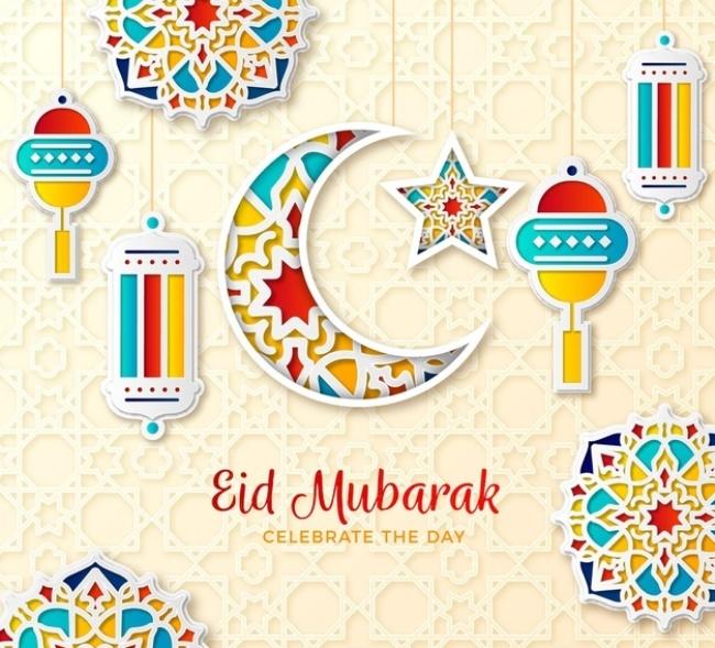 Happy-Eid-Mubarak-2020_0125
